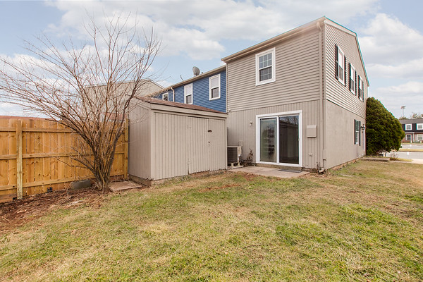 1115 Providence Ct-2432