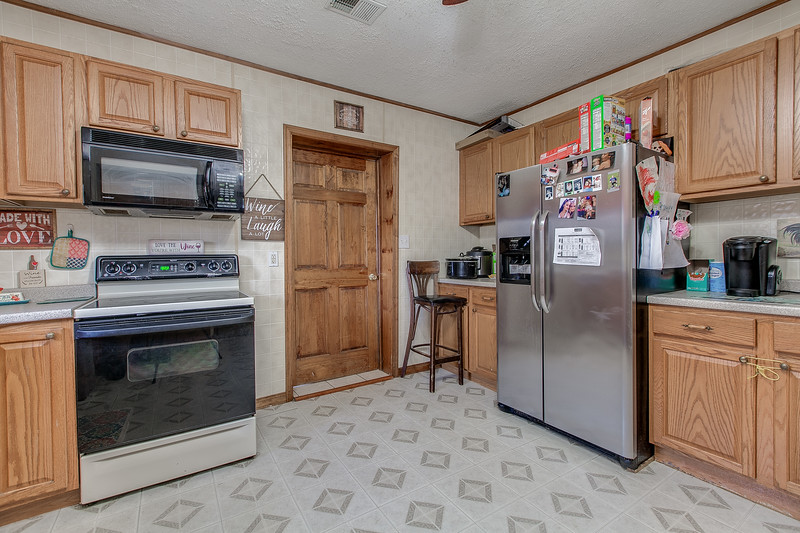 3359 Littlestown Pike-2427