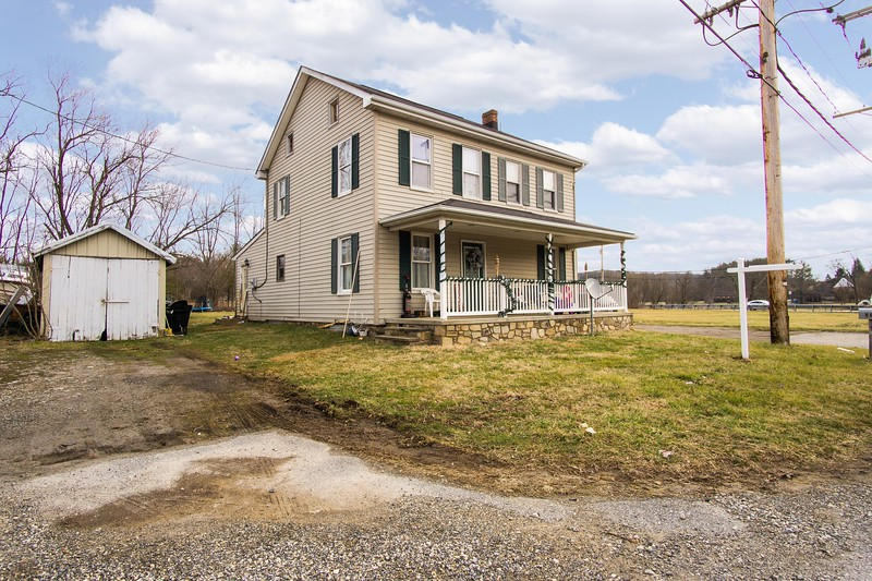 3359 Littlestown Pike-2437