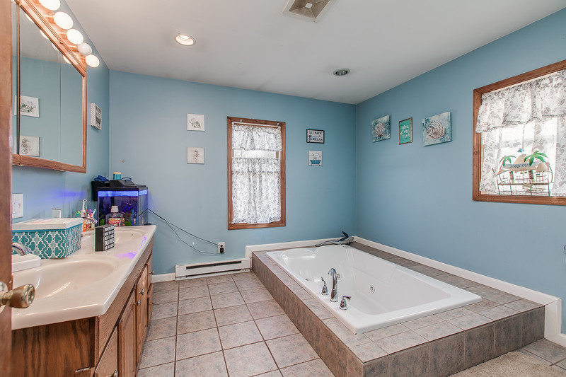 3359 Littlestown Pike-2428