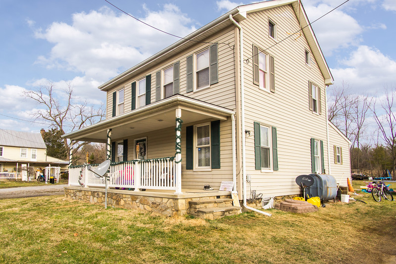3359 Littlestown Pike-2434