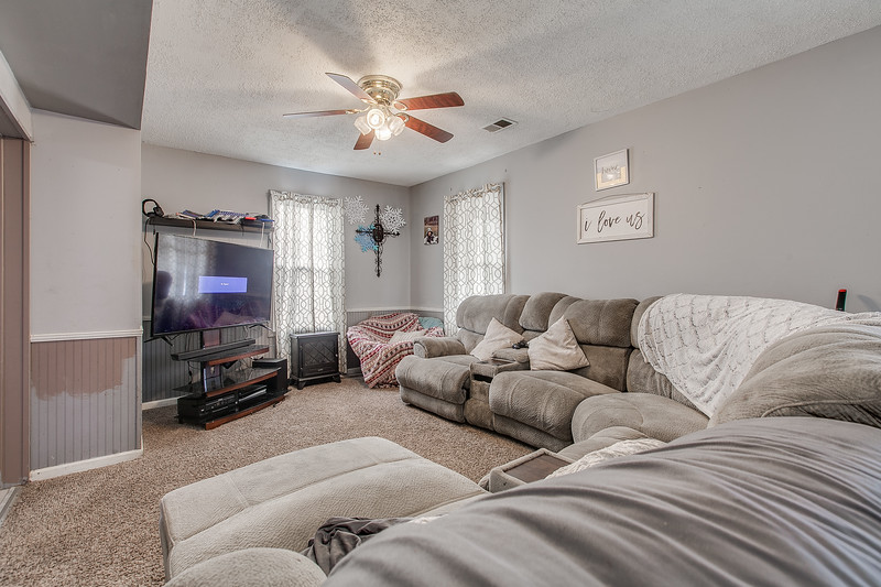 3359 Littlestown Pike-2422