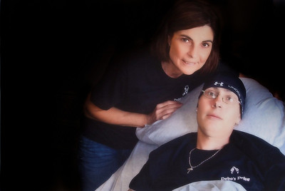 """<h1 class=""""notopmargin"""">Developing F.I.L.M.</h1>  <br />  <p>Adam DiBattiste passed away in the fall of 2010 only four months after be diagnosed with Neuroendocrine Carcinoma, a terminal cancer that is considered to be extremely rare. Adam and I had gone to school together and upon receiving the news of his passing, I reached out to his family.  I knew I wanted to help his family in some way so I asked them for as many photos as possible in order to compose a slideshow for his funeral. When the slideshow played at his funeral, I took a few moments to observe the reactions of those around me. I noticed smiles, tears, and laughter as those attending remembered Adam. His daughter, who is only ten years old, sat in the front pew and sobbed uncontrollably. My heart sank.</p>   <p>During the composition of the slideshow, I couldn't help but notice that the family had not had professional photographs done in many years.  After the funeral, I took some of the last pictures taken of the family and made some editing touches and with a heavy heart, I returned them to the family - my gift to them. This experienced helped me realize that there was more to be done.  As Professional Photographers, we use our God-given talents to capture a beautiful bride pledging her love or the smiles of our glorious children caught in laughter. We are called upon to celebrate family milestones and unions through the gift of photography. However, after spending time with Adam's family I felt there was another way for photographers to use our talents. A way in which we could donate our gift to those in need.</p>   <p>A few days later The F.I.L.M. (Family Images for Lasting Memories) Project was developed with the mission to provide families like Adam's, with professional family portraits donated by professional photographers on a nationwide scale.</p>   <p>Leah Hoskins<br /> Founder</p>"""