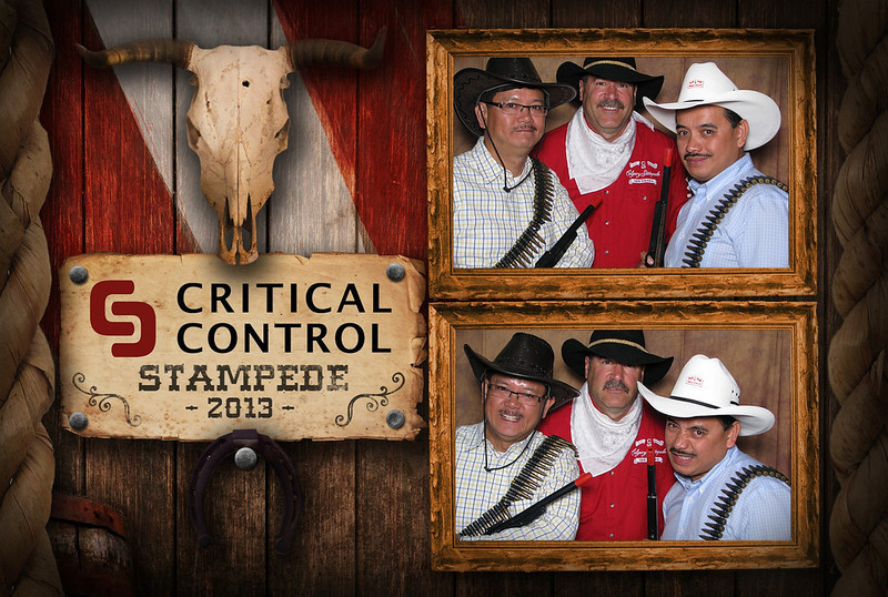 """<a name=""""page_top""""></a>  <h2 class=""""notopmargin"""">Frequently Asked Questions</h2>  <p> <a href=""""#question 1""""><b>Are your photo booths user-friendly?</a></p></b> <p> <a href=""""#question 2""""><b>How much setup time is needed?</b></a></p> <p> <a href=""""#question 3""""><b>How much area does the booth need?</a></p></b> <p> <a href=""""#question 4""""><b>How many people can fit into the booth?</a></p></b> <p> <a href=""""#question 5""""><b>Is there a limit to the number of pictures we can take at my event?</a></p></b> <p> <a href=""""#question 6""""><b>What if I want extra copies of the photos?</a></p></b> <p> <a href=""""#question 7""""><b>What areas do you cover?</a></p></b> <p> <a href=""""#question 8""""><b>What if I have to cancel my booking?</a></p></b> <p> <a href=""""#question 9""""><b>Do I still need to pay anything else during the event?</a></p></b> <p> <a href=""""#question 10""""><b>Where is the right spot to set-up the ReBooth Photobooth?</a></p></b> <p> <a href=""""#question 11""""><b>I want to book you for my event, do I have to pay a deposit?</a></p></b> <p>"""