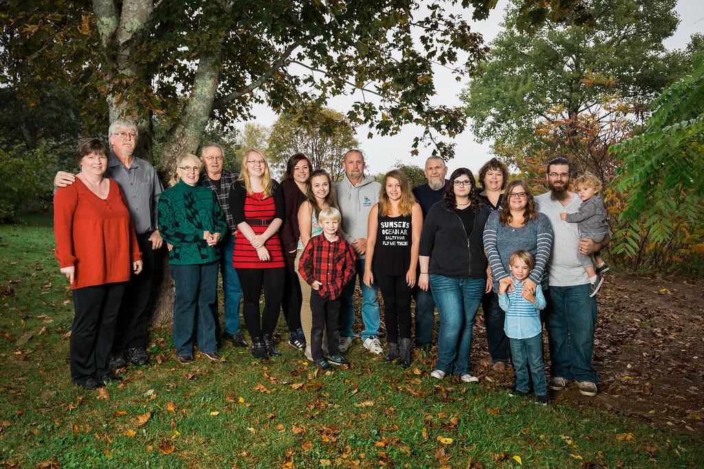 Myra Family 4x6
