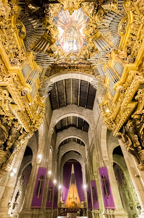 Cathedral of Braga