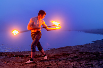 Fire_Dancer_3_KKD6506