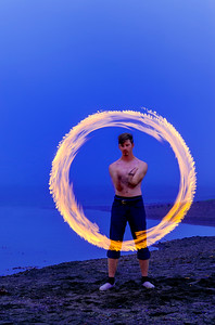 Fire_Dancer_5_KKD6420