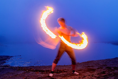 Fire_Dancer_1_KKD6500