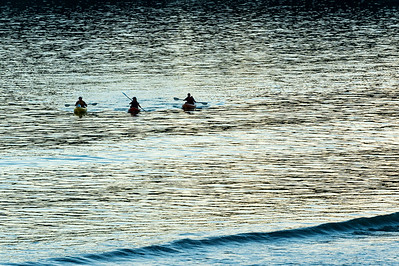 Ocean_Kayakers_KDK8368