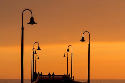 Cayucos_Pier_Sunset_2_KKD4526