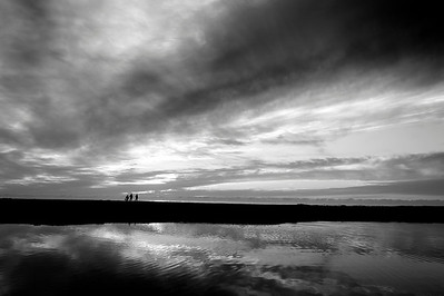 Coast_Reflection_Figures_B&W1_KKD7855