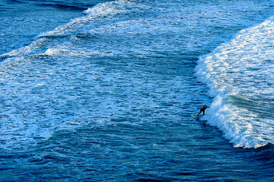 Evening_Surfer_1_DDK0177