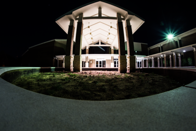 Trinity Hughes (Wichita Falls, TX) Construction & Architectural Photography  | Fort Collins Photographer