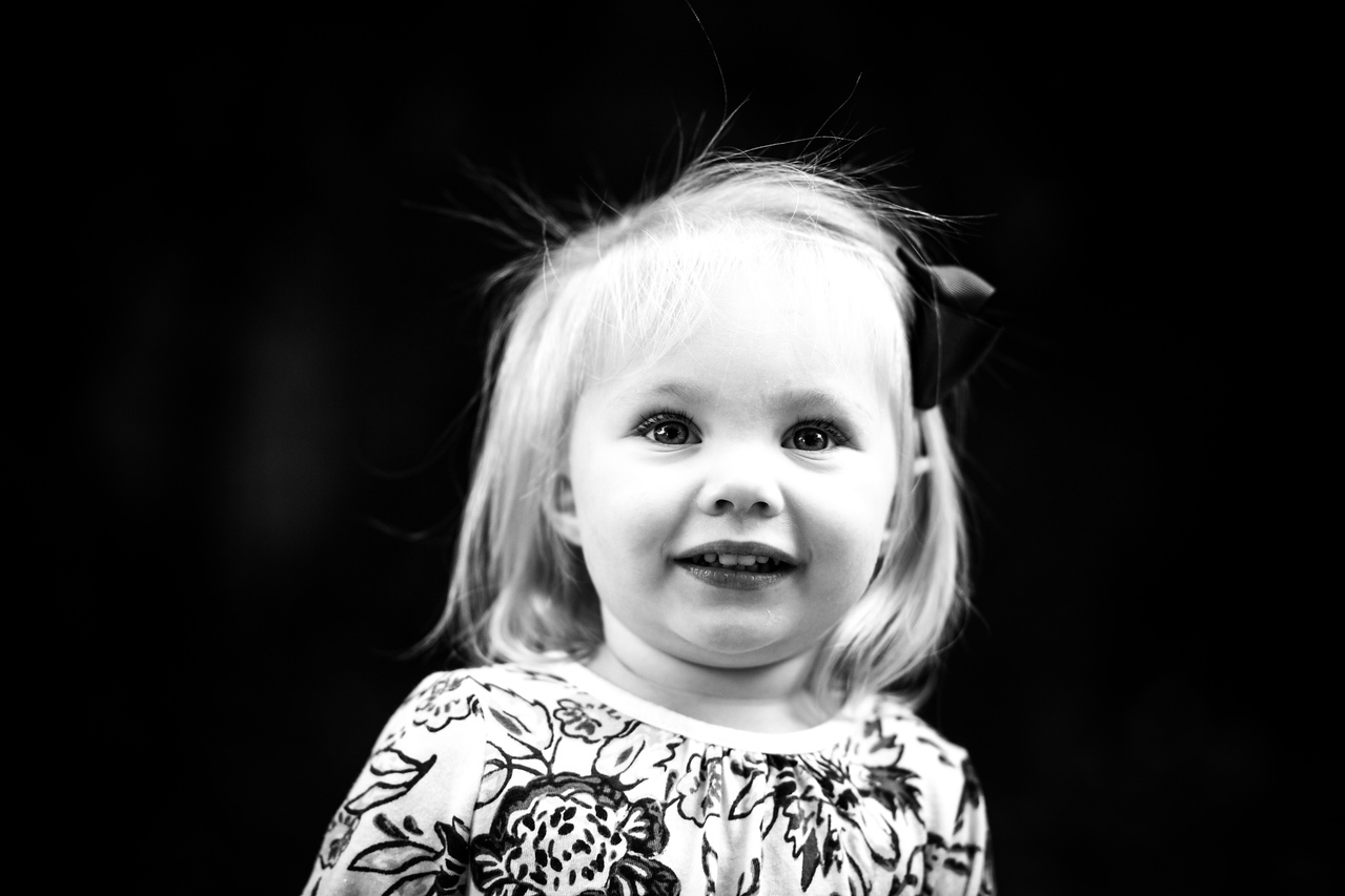 Audrey | Fort Collins, Colorado Children & Family Portraits Photographer