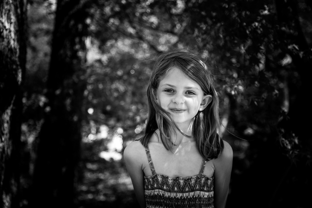 Cheyanne & Thomas Schugg   Fort Collins, CO Family Portraits Photographer