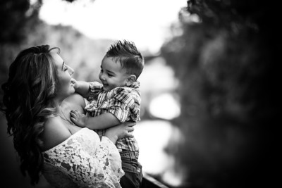 The Luddingtons | Fort Collins, CO Family Portraits Photographer