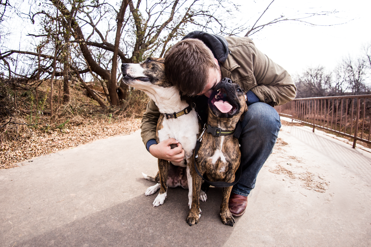 The Deeb Family   Fort Collins, CO Family & Pet Portraits Photographer