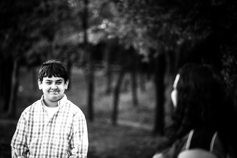 Gellners   Fort Collins, CO Family Portraits Photographer