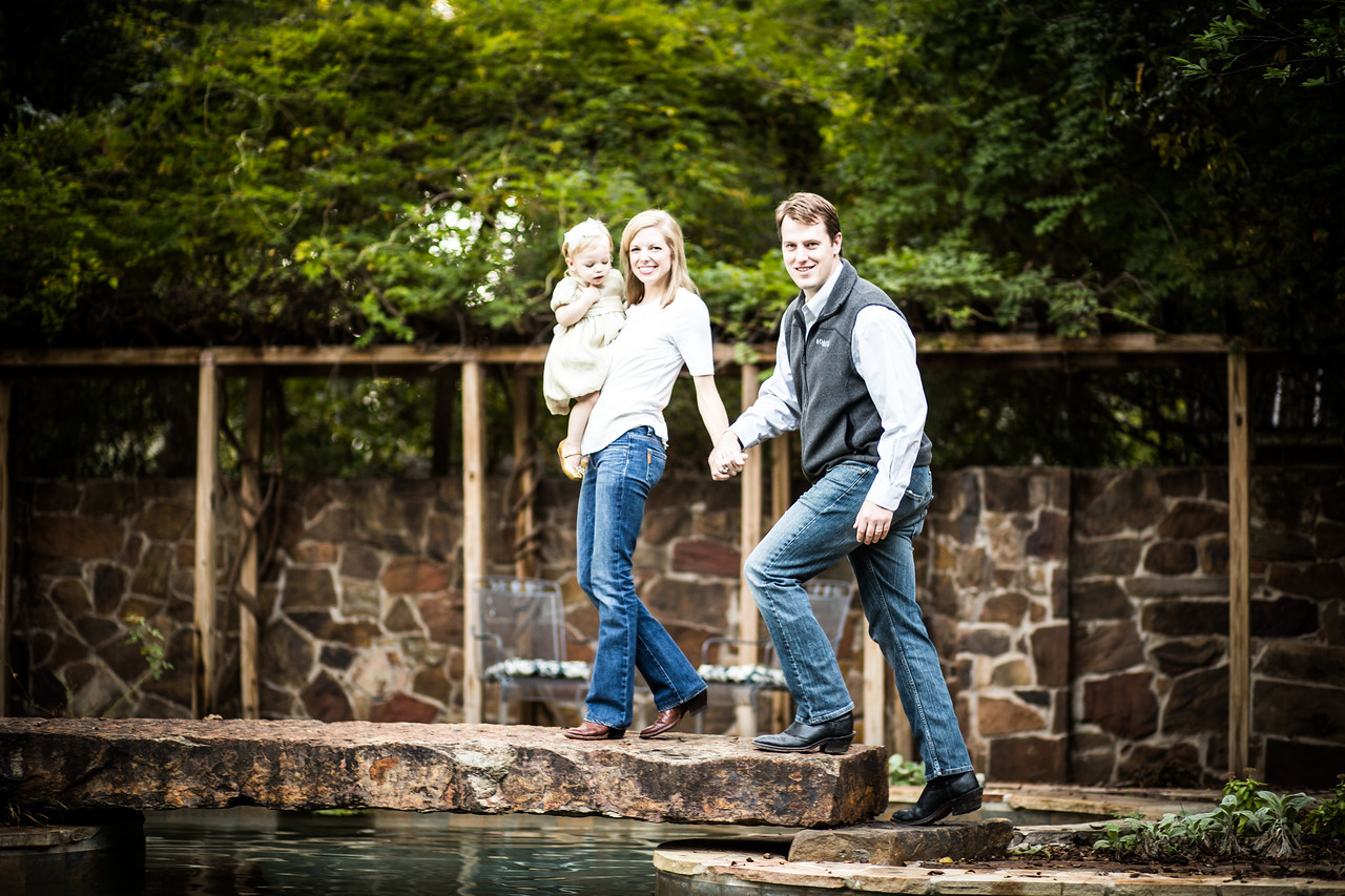 The Haleys | Fort Collins, CO Family and Children's Portraits Photographer