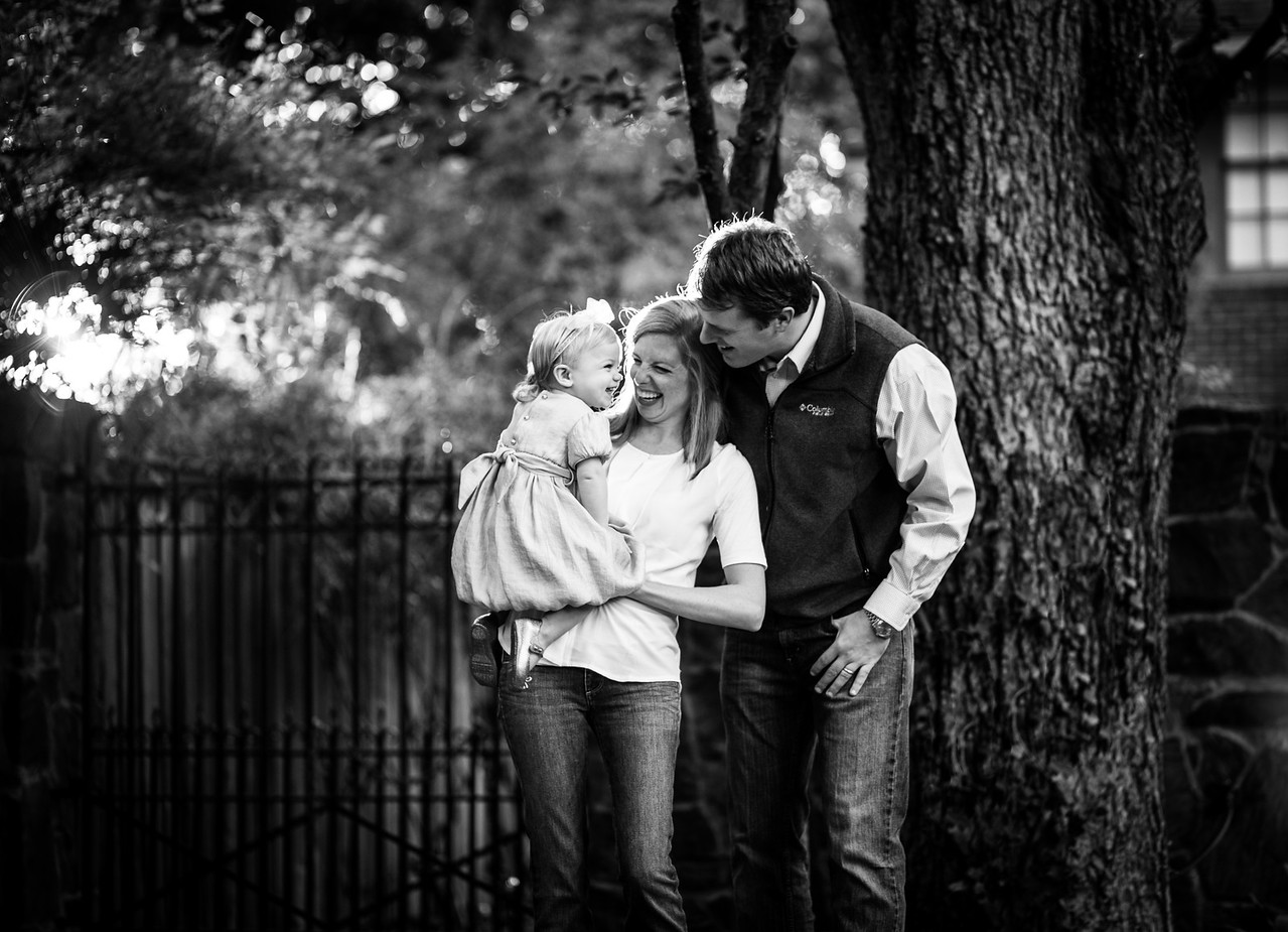 The Haleys   Fort Collins, CO Family and Children's Portraits Photographer