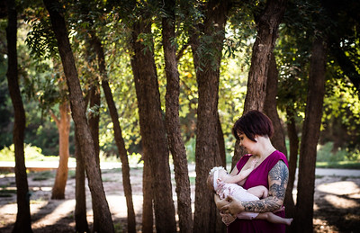 Hickman | Fort Collins, CO Family & Children's Portraits Photographer