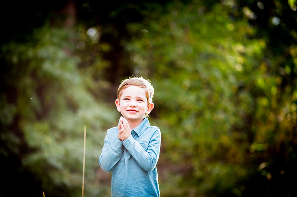 Cheversi Kids | Fort Collins, CO Children's and Family Portraits Photographer