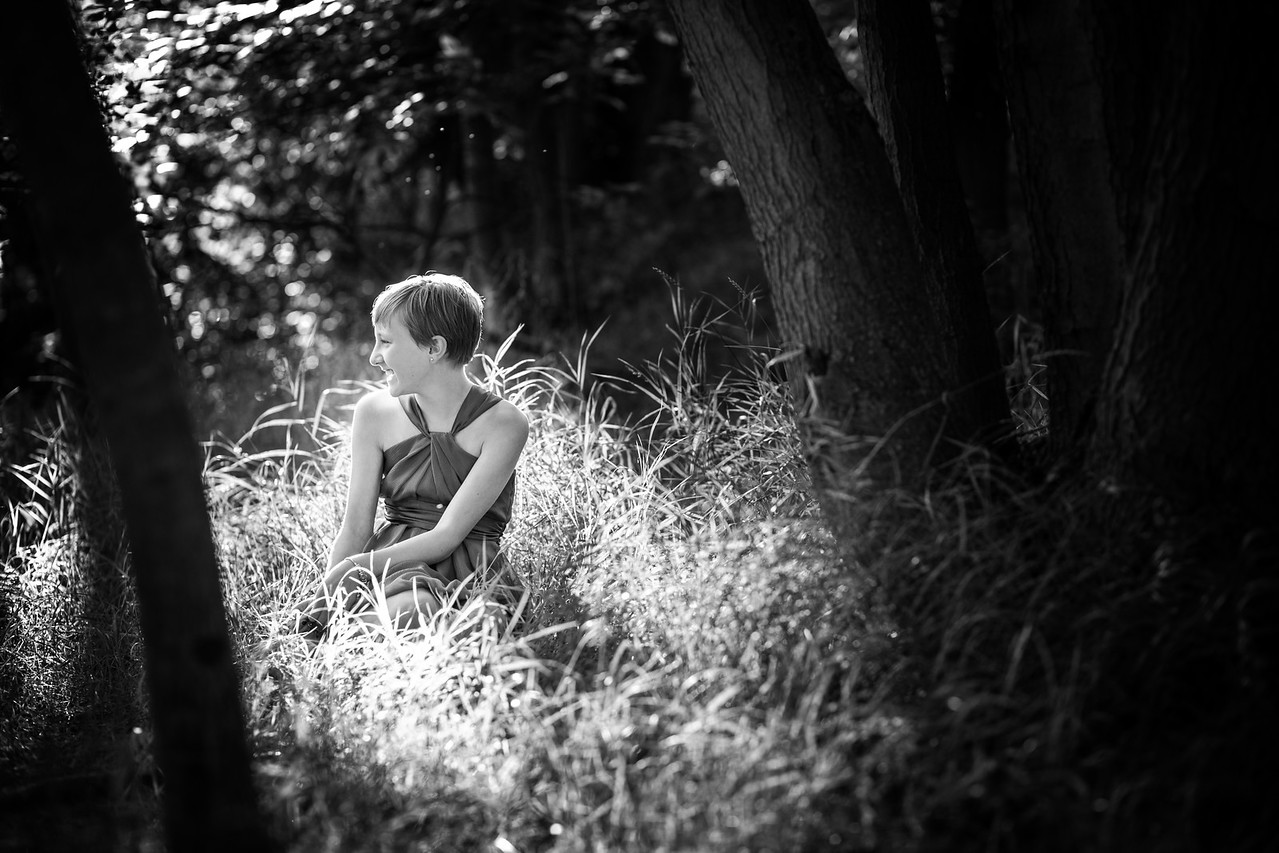 Meyer-Straw | Fort Collins, CO Family Portraits Photographer