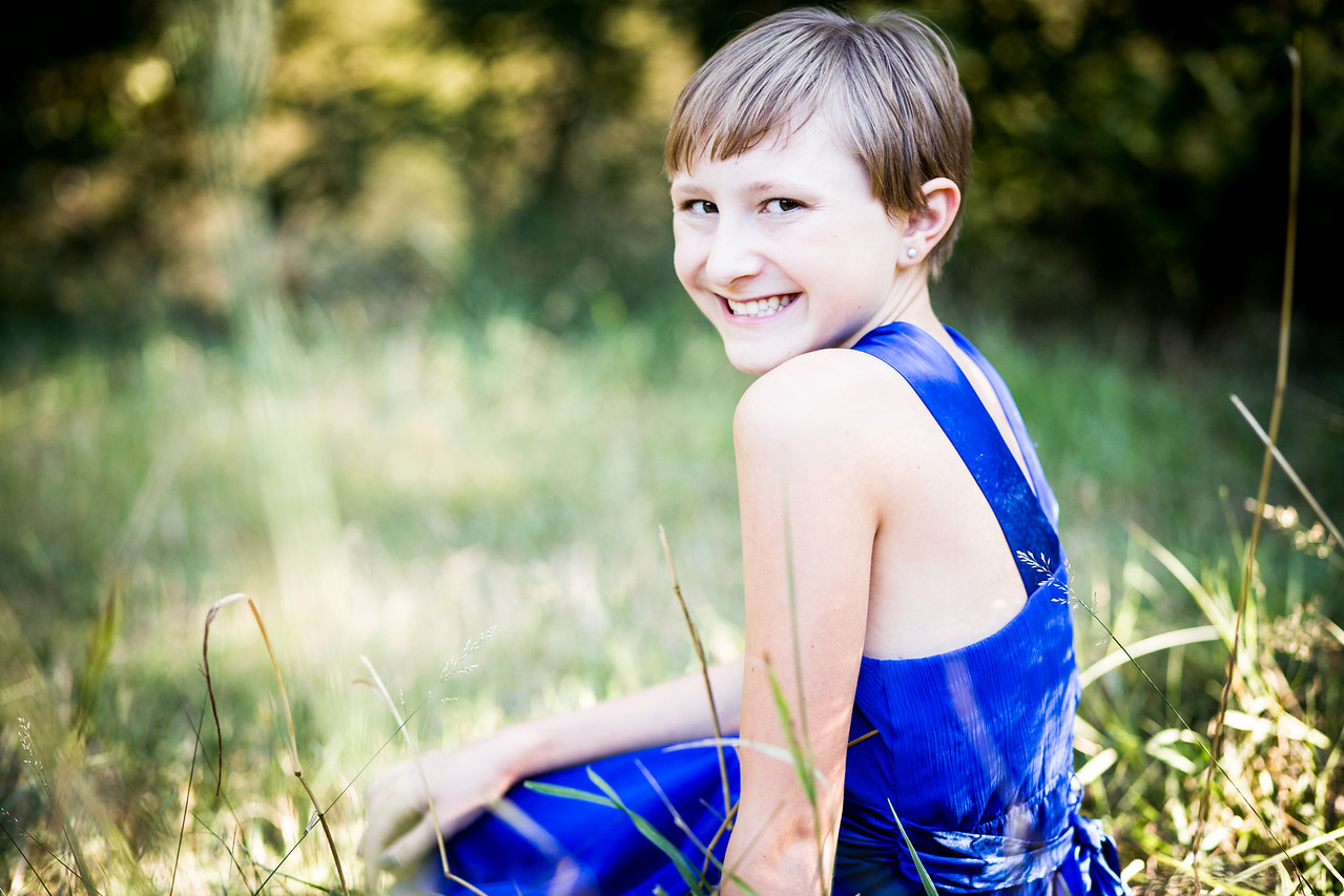 Meyer-Straw   Fort Collins, CO Family Portraits Photographer
