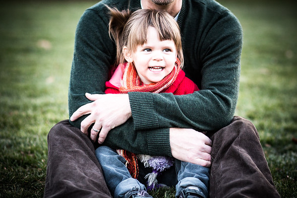Nogeires | Fort Collins, CO Family Portraits Photographer