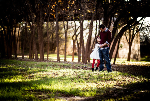 Plunedas | Fort Collins, CO Children & Family Photographer