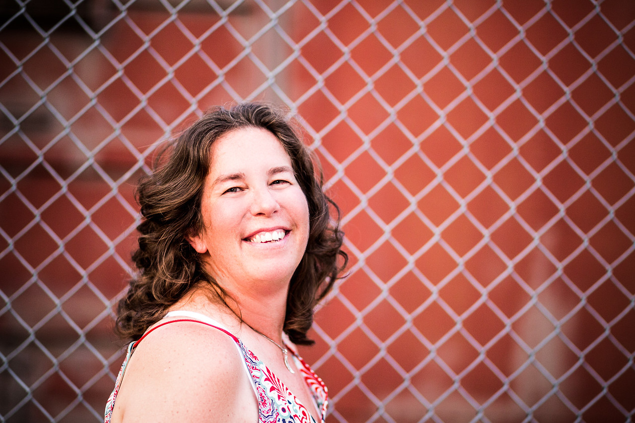 Stephanie Andrea Frye | Fort Collins, CO Magic Hour Foundation Volunteer Photographer