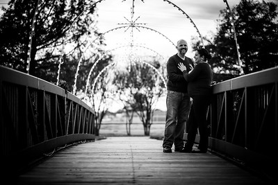 Maternity Portraits   Fort Collins, CO Photographer