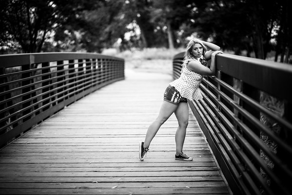 Fort Collins, Northern Colorado Model Photographer | Kimberly Roswell