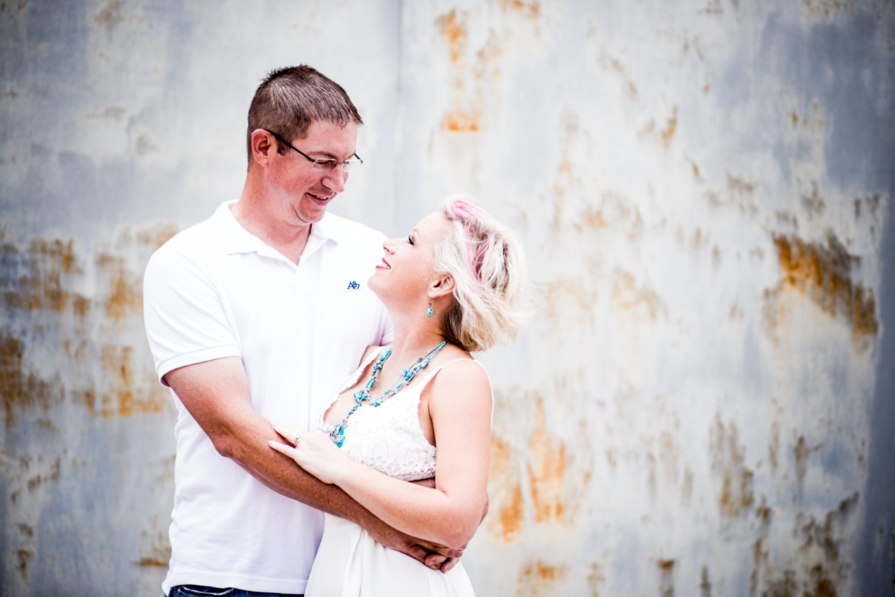 Keeter Family | Fort Collins, CO Family Portraits Photographer