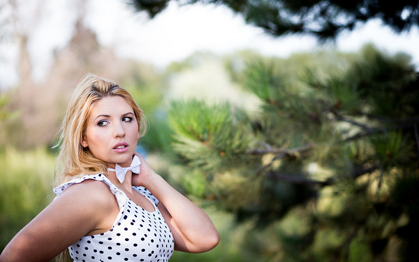 Fort Collins, Northern Colorado Model Photographer   Kimberly Roswell