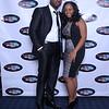 Big Night Baltimore-5