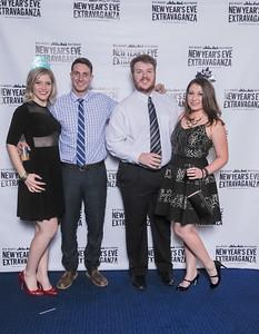Big Night Baltimore-19