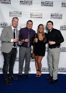 Big Night Baltimore-3