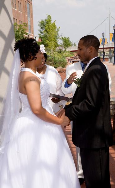 Wedding35_1