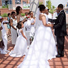 Wedding36_1