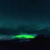 Northern Lights Iceland night 2