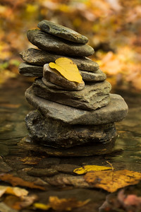 """Don't Stack Rocks"""
