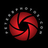 """<h2 class=""""notopmargin"""">Guestbook</h2>  <p>Thank you for visiting peterbphotos.com. Please feel free to sign my guestbook below!</p>"""