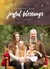 JoyfulBlessings 1Front