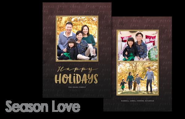 Season Love Preview18