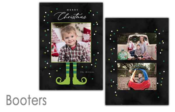 Booters Preview18