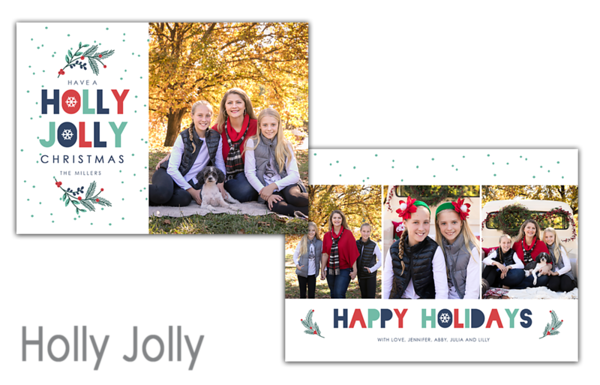 Holly Jolly Preview18