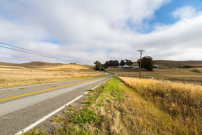 Tomales, CA