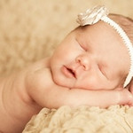 """<h1 class=""""notopmargin"""">Investments</h1>   A new pricing structure has been set up for payment plans.     Several packages are been created combining maternity, birth and newborn session.     Contact me for a PDF of our price list.       </p>  <h2><u>Double sided 4x6 / 5x7 cards:</u></h2> <p>Design fee: $25.00<br/> 25 cards: $30.00</p>  <h2><u>Canvas gallery wraps - call for pricing</u></h2>  <h2><u>Print Enlargements:</u></h2> <ul> <li>30 x 40 - $325.00</li> <li>24 x 36 - $300.00</li> <li>24 x 30 - $275.00</li> <li>20 x 24 - $225.00</li> <li>16 x 20 - $150.00</li> <li>11 x 14 - $ 95.00</li> <li>8 x 10 - $ 35.00</li> <li>5 x 7 - $ 25.00</li> <li>4 x 6 - $ 8.00</li> <li>3 x 5 - $ 8.00</li> <li>wallets (8) 24.00; (16) $30.00; (24) $42.00 (48) $50.00</li> </ul>  <h2><u>Maternity</u></h2> <p>Bring...jeans, basic tank top, yoga pants, flirty dress, tight fitting shirt.</p>  <h2><u>Newborns</u></h2> <p>We love them naked!</p>  <p>Bring...diapers, wet wipes, a simple onsey, fun hats – we have several to use, any props with sentiment that you would like in the photograph.</p>  <p>Parents – bring a white or black long sleeved shirt.</p>  <p>Please schedule newborn appointment within their first 10 days of their birth.<br/> Newborn sessions usually last 2.5 – 3 hours.</p>  <h2><u>Senior Style guide</u></h2> <p>Something classy…dress it up.<p>  <p>Something casual…what you like to wear everyday, your own unique style.</p>  <p>Something different…fun, wild, jewelry, accessories...whatever you want.</p>  <p>Identity clothes...sports, music, art, etc.</p>  <h2><u>Extras</u></h2> <p>Hair...we suggest no new styles.</p>  <p>Nails...your hands will be in your portraits. Have your nails done.</p>  <p>Top...feel free to add sweaters or jackets. We suggest covering arms in one or more outfits.</p>  <p>Clothing...bring a variety of styles, including a solid color. Just because it's summer doesn't mean you can't wear your favorite jacket.</p>  <p>Tanning...avoid being overly tanned for y"""